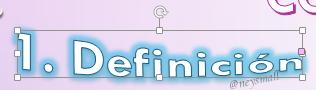 Como crear un archivo html en word 2007