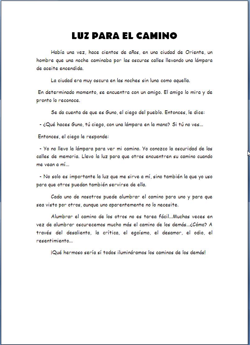 Microsoft Office Word 2007 2013